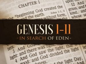 genesis1-11
