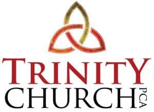 logo-trinity-bozeman