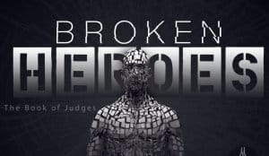 broken-heros-judges-1080x675