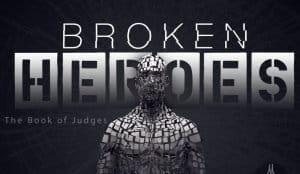 broken-heros-judges-1080x675