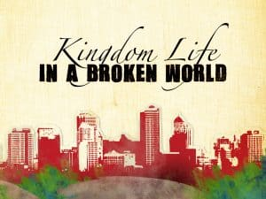 kingdomlife