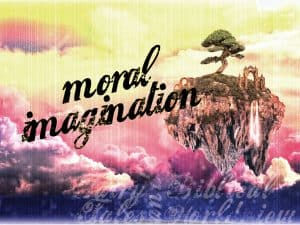 moralimagination