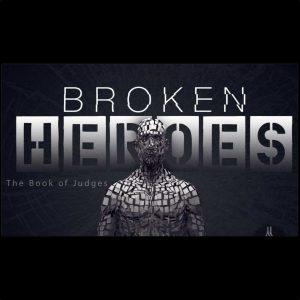 square 1400x1400broken-heroes-judges
