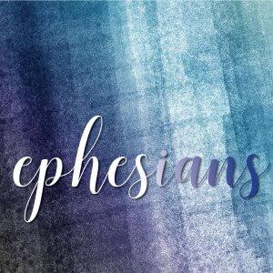 ephesians_square